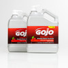 Gojo Cherry Gel Pumice Hand Cleaner | 2/1 Gallon Case