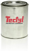 Tectyl 275 | 1 Pint Can