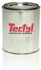 Tectyl 275 | 1 Quart Can