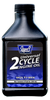 Super S Universal Blue 2-Cycle Engine Oil | 24/8 oz. Case