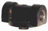 "Cim-Tek   In-line Adaptor for 300 Series Filter   3/4"""