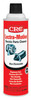 CRC Lectra Motive Electric Parts Cleaner | 12/19 Ounce Case