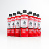 CRC Brakleen Brake Parts Cleaner   12/19 Ounce Case