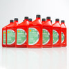 AeroShell Oil W80 | 12/1 Quart Case