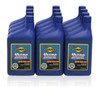 Sunoco Ultra Synthetic Blend 5w-30 | 12/1 Quart Case