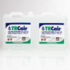 TRCair Diesel Exhaust Fluid | 2/2.5 Gallon Case