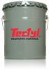 Safecote 639-159 | 5 Gallon Pail