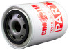 Cim-Tek 300-10 | 3/4"