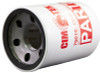 Cim-Tek 400-30 | 1"