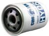 Cim-Tek 300HS-10 | 10 Micron Hydrosorb Fuel Filter