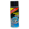 Autoguard Carburetor Cleaner | 12/13 Ounce Case