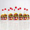 Autoguard Fuel Injector and Carburetor Cleaner | 12/12 Ounce Case