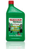Itasca Outdoors Chain Saw Bar Lubricant | 12/1 Quart Case