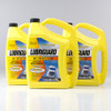 Lubriguard 15w-40 CJ-4 Diesel Engine Oil | 3/1 Gallon Case