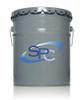 Sheboygan Red Oxide Primer Coating | 5 Gallon Pail