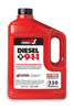 Power Service Diesel 911 | 6/80 Ounce Case