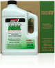 Power Service Clear-Diesel | 6/80 Ounce Case
