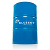 BlueSky Cirrus Syn 320 | 55 Gallon Drum