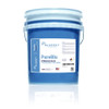 BlueSky PureBlu Hydraulic Oil 68 | 5 Gallon Pail
