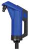 Fill-Rite Fluid Hand Pump
