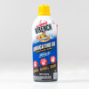 Gunk Liquid Wrench Super Lubricant | 12/11 Ounce Case