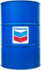 Chevron Regal R&O ISO 320 | 55 Gallon Drum