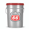 Phillips 66 Extra Duty Gear Oil 100, AGMA 3 EP | 35 Pound Pail