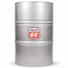 Phillips 66 Extra Duty Gear Oil 320, AGMA 6 EP   410 Pound Drum