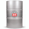 Phillips 66 Food Machinery Oil 68 | 55 Gallon Drum