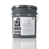 Undercoating In A Can   5 Gallon Pail
