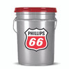 Phillips 66 Powerflow NZ Hydraulic Oil 32 | 5 gal Pail