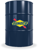 Sunoco TH Fluid Low Temp | 55 Gallon Drum