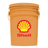 Shell Omala S2 GX 320 | 5 Gallon Pail