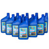 Sunoco Ultra Synthetic Blend 10w-30 | 12/1qt Case