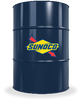 Sunoco HD Lithium Complex 3% Moly EP Grease | 400 Pound Drum