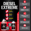 Hot Shot's Secret Diesel Extreme |  12/32 oz. Bottles