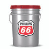 Phillips 66 Dynalife 220 Grease, NLGI 1 | 35 lb Pail