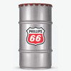 Phillips 66 Dynalife 220 Grease, NLGI 2 | 120 Pound Keg