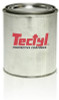 Tectyl 437D | 1 Gallon Can