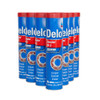 Chevron Delo Starplex EP 2 Grease | 10/14 Ounce Tubes