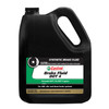 CASTROL Brake Fluid DOT 4 | 3/1 gal. Bottles