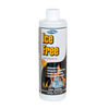 ComStar Ice Free De-Icer | 24/16 Oz. Cans