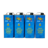 Sunoco Optima 95 Octane Performance Fuel, 4/110 oz. Cans