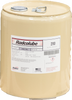 RADCOLUBE 2110 Hydraulic Fluid | 5 Gallon Pail