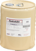 RADCOLUBE 2135 Hydraulic Fluid | 5 Gallon Pail