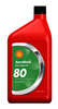 AeroShell Oil 80 | 6/1 Quart Case
