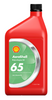 AeroShell Oil 65 | 6/1 Quart Case