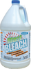 Polyguard BLAST Bleach | 6/1 Gallon Jugs