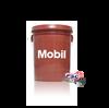 Mobilux EP 1 | 35.2 lb. Pail