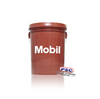 Mobilux EP 2 | 35.2 lb. Pail